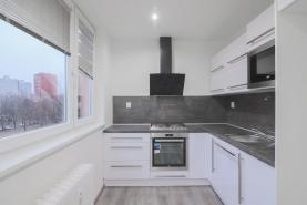 Prodej, byt 3+1, 70 m2, Orlová, ul. U Kapličky