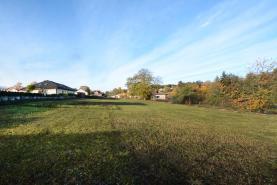 Prodej, stavební pozemek, 4317 m2, Přehvozdí