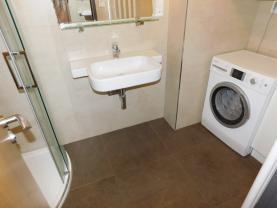 (Prodej, mezonetový byt 4+1, 106 m2, Karlovy Vary - Bohatice), foto 4/21