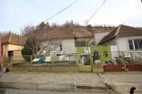 Prodej, rodinný dům, Brno, Myslínova