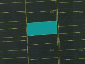 Prodej, pole, 25861 m2, Znojmo