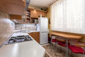 Prodej, byt 4+1, 80 m2, Ostrava - Dubina, ul. Jana Maluchy