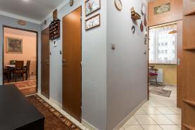 (Prodej, byt 4+1, 80 m2, Ostrava - Dubina, ul. Jana Maluchy), foto 4/21