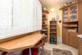 (Prodej, byt 4+1, 80 m2, Ostrava - Dubina, ul. Jana Maluchy), foto 3/21