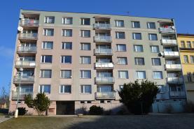 Prodej, byt 2+1, 60 m2, Jablonec nad Nisou, ul. Liberecká
