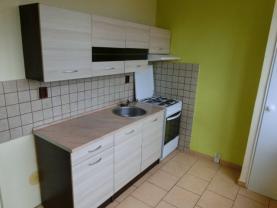Prodej, byt 2+1, Ostrava - Hrabůvka, ul. Dr. Martínka
