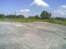 04062014102 (Prodej, komerční pozemek, 53 000 m2, Ostrava - Svinov), foto 2/3