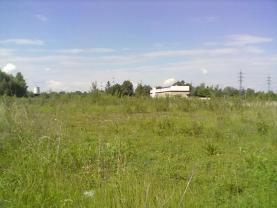 Prodej, komerční pozemek, 53 000 m2, Ostrava - Svinov