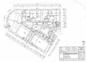 O.-Přívoz, Nádražní  (Pronájem, komerční prostory, 210 m2, Ostrava, ul. Nádražní), foto 3/7