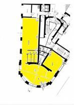 Herna,Nádražní (Pronájem, komerční prostory, 210 m2, Ostrava, ul. Nádražní), foto 4/7