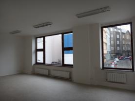 DSC06673 (Pronájem, komerční prostory, 127 m2, Moravská Ostrava), foto 2/7