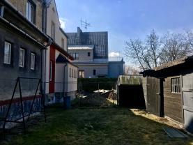 (Prodej, rodinný dům 4+2, Ostrava - Vítkovice, ul. Kořenského), foto 2/19