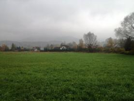IMG_3188 (Prodej, pozemek, 764 m2, Janovice), foto 2/6
