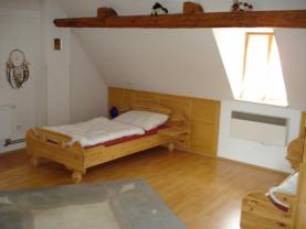 199301_16.jpg (Prodej, rodinný dům 4+1, 250 m2, Andělská Hora)