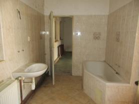 (Prodej, rodinný dům 3+1, 1770 m2, Líšina u Stoda), foto 2/31