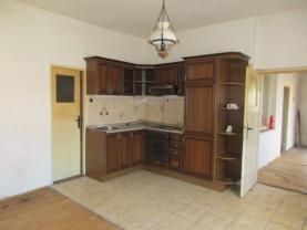 (Prodej, rodinný dům 3+1, 1770 m2, Líšina u Stoda), foto 3/31