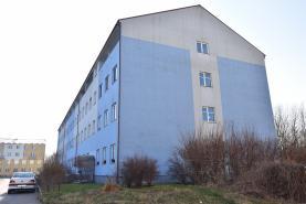 Prodej, byt 4+kk, 111 m², OV, Milovice