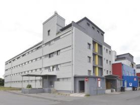 Pronájem, sklad, 50 m2, Praha 9 - Horní Počernice