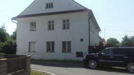Prodej, rodinný dům, 3848 m2, Dubicko
