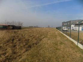 Prodej, pozemek, 3330 m2, Choťánky u Poděbrad