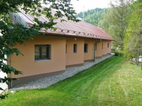 P1200515 (Prodej, komerční objekt, Mokřinky, Melč), foto 4/29