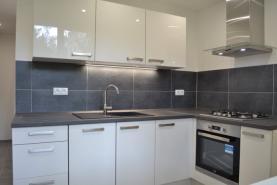 Prodej, byt 2+1, 57 m2, Liberec - Králův Háj, ul. Školní