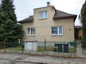 Pronájem, rodinný dům 3+kk, 180 m2, Rychnov nad Kněžnou