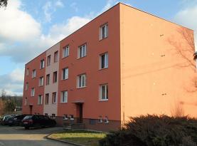 Prodej, byt 3+1, Liteň, ul. Jana Bašty