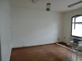 (Pronájem, obchodní prostory, 49 m2, Teplá u M.L.), foto 3/6