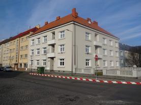 Prodej, byt 3+kk, Chrudim, ul. Čs. armády