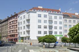 Prodej, byt 5+kk, 171,3m2, Praha 6, ul. Wuchterlova