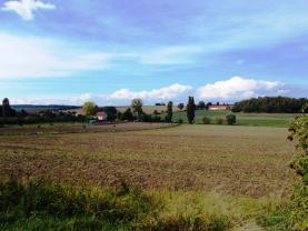 Prodej, pozemky, 24764 m2, Libovice