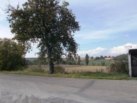 5 (Prodej, pozemky, 24764 m2, Libovice), foto 3/6