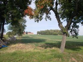 6 (Prodej, pozemky, 24764 m2, Libovice), foto 4/6