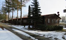Prodej, Chata, 1040 m2, Štítary