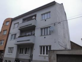 Prodej, rodinný dům, Kolín