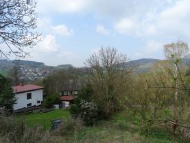 (Prodej, pozemek 611 m2, Zaječov- Kvaň), foto 4/9