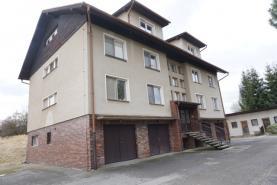 Prodej, byt 2+1, 72 m2, Žinkovy