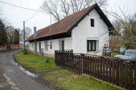 Prodej, Rodinný dům, Rožďalovice - Podlužany
