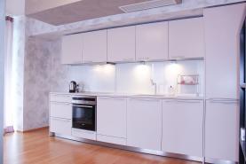 Prodej, Byt 2+kk, 88 m2, OV, Praha 3, ul. Pitterova