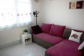 Prodej, byt 4+1, OV, 87m2, Horní Bříza