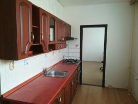 Prodej, byt 3+1, 69 m2, Havířov - Šumbark, ul. Moravská