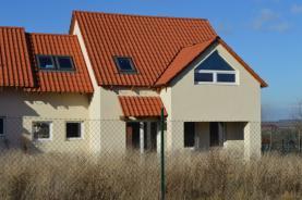 Prodej, rodinný dům, 148 m2, Holubice Kozinec