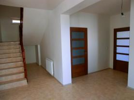 (Prodej, rodinný dům 6+1, 198 m2, Holubice-Kozinec), foto 4/22