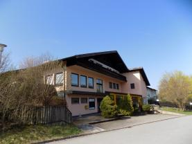 Prodej, byt 3+1, 2+1, 180 m2, Hohenwarth