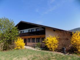 (Prodej, byt 3+1, 105 m2, Hohenwarth), foto 3/32