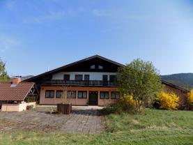 (Prodej, byt 2+1, 80 m2, Hohenwarth), foto 3/33