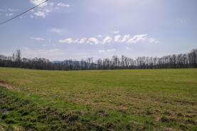 (Prodej, pole, 43051 m2, Hnojník), foto 4/4