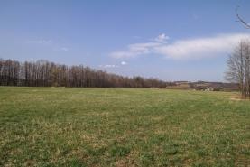 Prodej, pole, 43051 m2, Hnojník