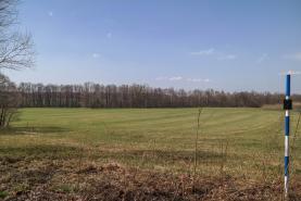 (Prodej, pole, 43051 m2, Hnojník), foto 3/4